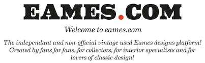 vintage furniture logo. Vintage Furniture Logo