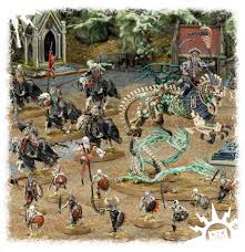 Start Boxes Top 10 Best Age Of Sigmar Start Collecting Boxes Qtoptens