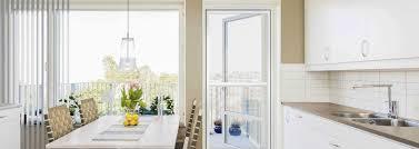 Insektenschutztür Für Balkon Terrasse Insektenschutz Pendeltür