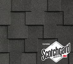 architectural shingles colors.  Shingles To Architectural Shingles Colors L