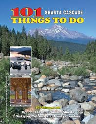 round table mt shasta home design planning as well as soothing 101 things to do in