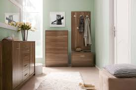 modern entry furniture. image of hallway and entry furniture modern o