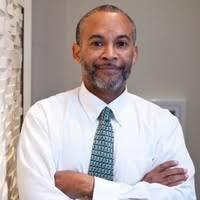 "40+ ""Wesley Curtis"" profiles | LinkedIn"