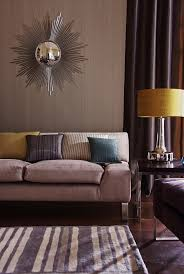 Living Room Decoration Accessories Decorative Accessories Transform A Home Inspired Living Omahacom