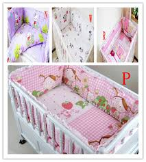 baby comforters sets girl crib bedding newborn safe bed it is 12