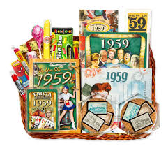 60th anniversary gift basket 60th gift basket 40 jpg