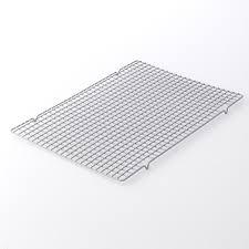 """<b>Food</b> Network™ <b>14</b>"""" x 20"""" Cooling <b>Grid</b>"""