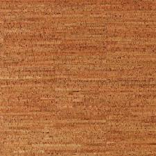 decorative wood wall tiles. Heritage Mill Natural Straw 1/8 In. Thick X 23-5/8 Decorative Wood Wall Tiles