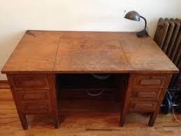 new york furniture