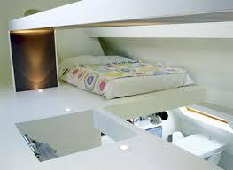 Loft Beds For Small Rooms Loft Beds Loft Designs Spaces Saving Ideas Small Rooms 3jpg Loft