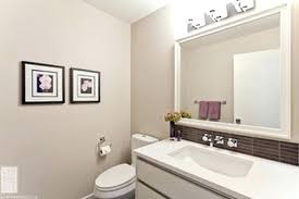Type of paint for bathrooms Paint Colors What Kind Of Paint For Bathroom Type Of Paint For Bathroom Ceiling Everyone Expects Sharp Corners What Kind Of Paint For Bathroom Thebetterwayinfo What Kind Of Paint For Bathroom Painting Striped Wall Tutorial What