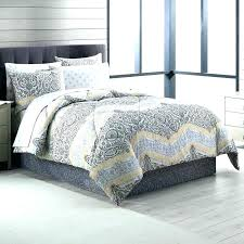 dark grey bedding set red black and grey comforter set black grey bedding charcoal grey duvet dark grey bedding set