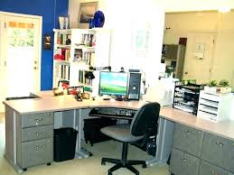 home office small shared. Shared Home Office Space Small