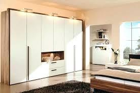 modern cabinets for bedroom. Exellent Bedroom Bedroom Closet Cabinet Design Clothes Cabinets  Ideas Designs Astound Modern With Modern Cabinets For Bedroom