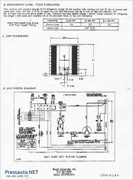 robertshaw water heater thermostat wiring diagram wiring diagram wiring diagram for robertshaw thermostat robertshaw water heater thermostat wiring diagram wiring diagram 2018
