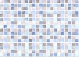 attractive bathroom wall texture large size of in brilliant blue tile paint idea seamless textured panel