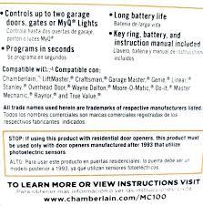 reset garage keypad er garage door keypad chamberlain garage door opener program er garage keypad er