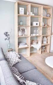 The Best Diy Apartment Small Living Room Ideas On A Budget 55