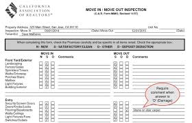 Home Inspection Report Template Professional Templates Free Forms