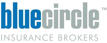 alberta motorcycle insurance leaders