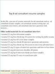 objective examples resume general resume objective examples unique general resume objective