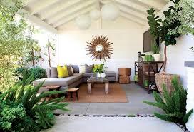 jute outdoor rug design ideas outdoor jute rug