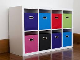 Kids Storage Furniture & Storage Solutions