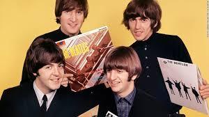 Beatles History   Daytrippin' Beatles Magazine
