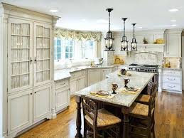 country lighting for kitchen. Modern Country Kitchen Lighting Styles French Ideas For