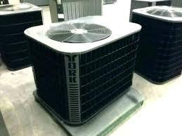 25 ton ac unit price. Interesting Price Bryant Ac Unit Condenser Cost 3 Ton Price Used Heat Pump Parts   For 25 Ton Ac Unit Price S
