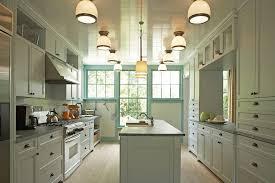 antique brass flush mount ceiling light traditional kitchen also blue trim ceiling light kitchen island light wood floor painted trim pendant light shaker