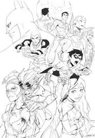 87 Best Young Justice Images Young Justice Justice League Teen