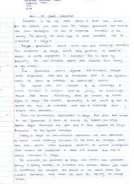 latest essay topics on corruption gimnazija backa palanka latest essay topics on corruption