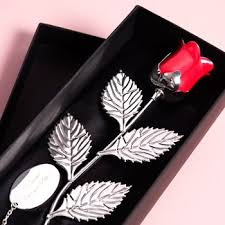 Valentines Day Ideas For Girlfriend Valentines Day Gifts For Girlfriends Gettingpersonal Co Uk
