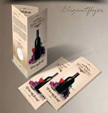 Free Wine List Template Download Restaurant Wine List Template Free Download Menu Gallery