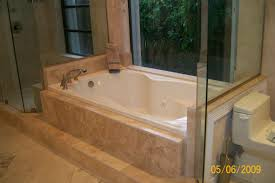 installing a new bathtub. Bathroom Lovely How To Install Bathtub Renovation Famou Built In Installing A New