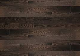 Brilliant Dark Wood Floor Sample Ideas Samples Walnut Flooring Types On Decorating