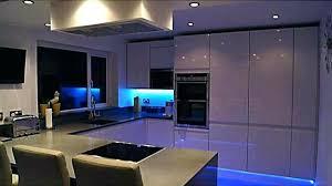 kitchen mood lighting. Related Post Kitchen Mood Lighting O