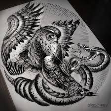для мужчин тату эскизы галерея идей для татуировок фото