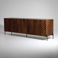 lucas world of furniture. First Look Lucas World Of Furniture .