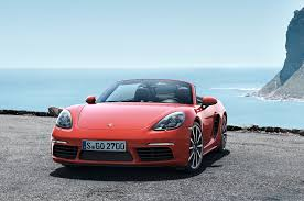 2018 porsche boxster msrp. brilliant porsche 2018 porsche 718 boxster gts price on msrp