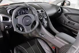 aston martin db9 interior 2014. harga aston martin vanquish db9 interior 2014 r