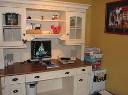 disney office decor. idea for our disney themed home office decor v
