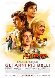 I film italiani in uscita nel 2020, ecco tutti i titoli da non perdere