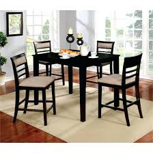 chairs round table modern dining table sets minimalist dining table sets 4 chairs luxury next dining