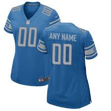 Online Jerseys Cheap Detroit Lions Hockey Shop Jersey babecedfacbce|Great Distance From Lambeau