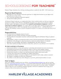 sample objectives in resume for english teachers sample customer sample objectives in resume for english teachers teacher resume samples writing guide resume genius school teacher