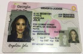 License - Online Driving Us Fake Club21ids