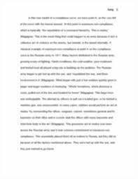 polik final essay kong adrian kong poli k professor image of page 3