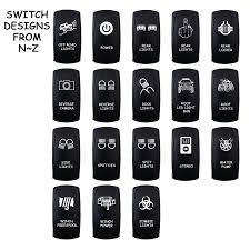 daystar rocker switch wiring diagram images arb switch wiring ignition switch wiring electric winch wiring diagram